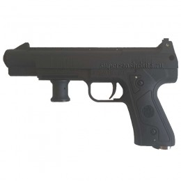 Пневматический пистолет Атаман-М2