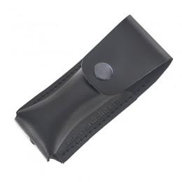 Чехол кожаный для баллончиков 50, 65, 75 мл