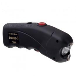 Электрошокер Гепард-3 Power (65 000К Вольт!!!)