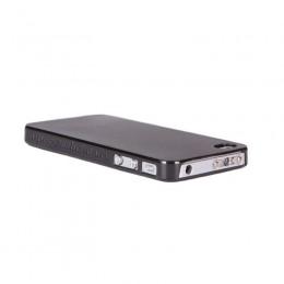 Электрошокер (Айфон) iPhone 4s