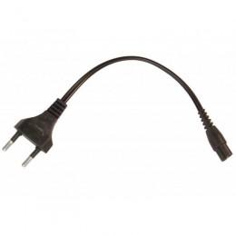 Зарядное устройство для электрошокера